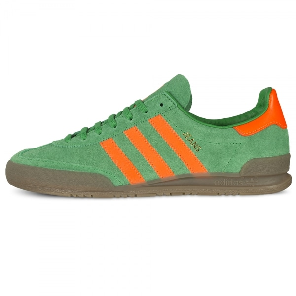 adidas-originals-jeans-suede-trainers-green-orange-p109761-68634_image