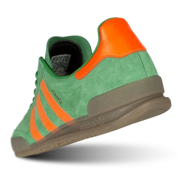 adidas-originals-jeans-suede-trainers-green-orange-p109761-68636_image