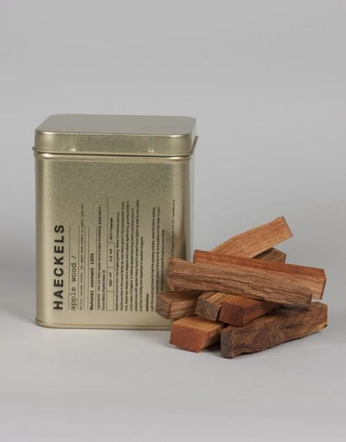 applewood_72-min-500x638