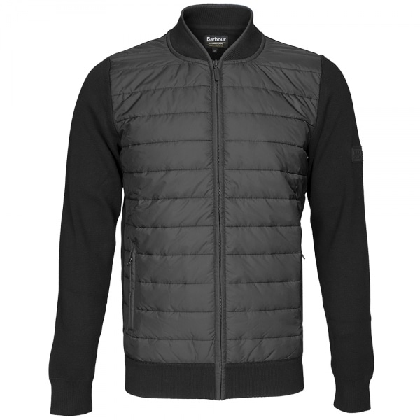 barbour-international-baffle-quilt-zip-knit-black-p110677-68842_image