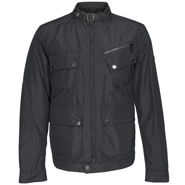 barbour-international-bearing-waterproof-jacket-black-p110678-68810_image
