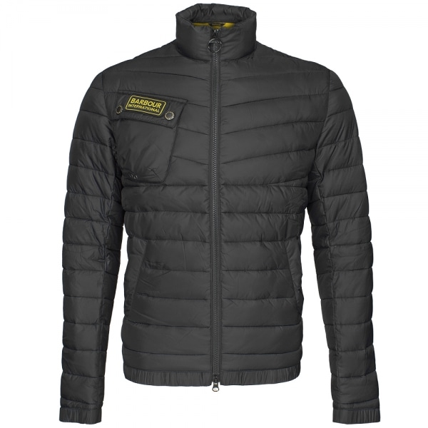 barbour-international-chain-baffle-quilted-jacket-black-p110681-68846_image