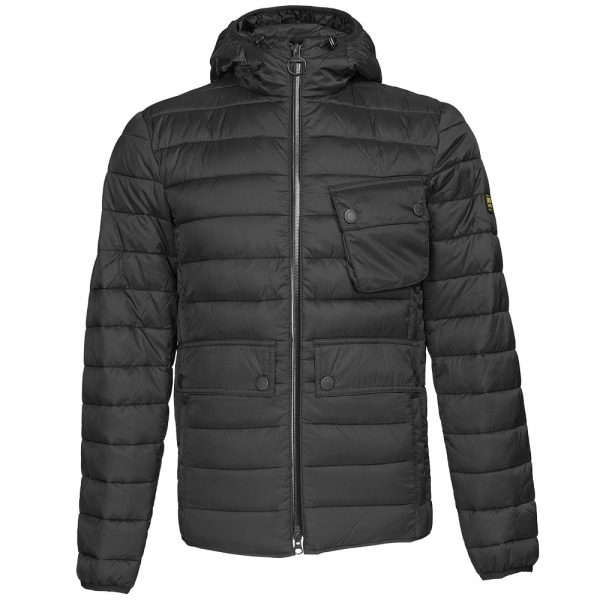 barbour-international-ouston-quilted-jacket-black-p110679-68823_image