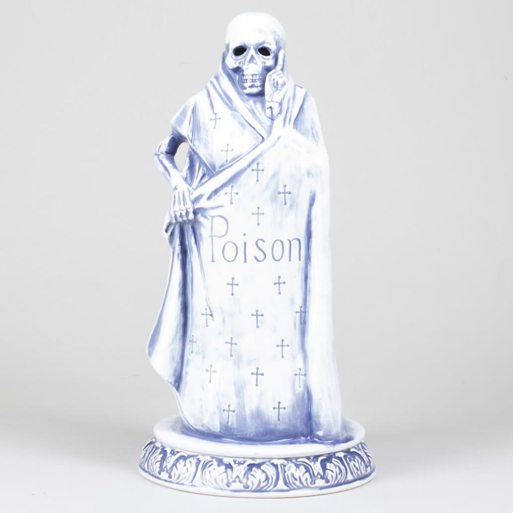 grim_reaper_incense_chamber_-_blue_1_