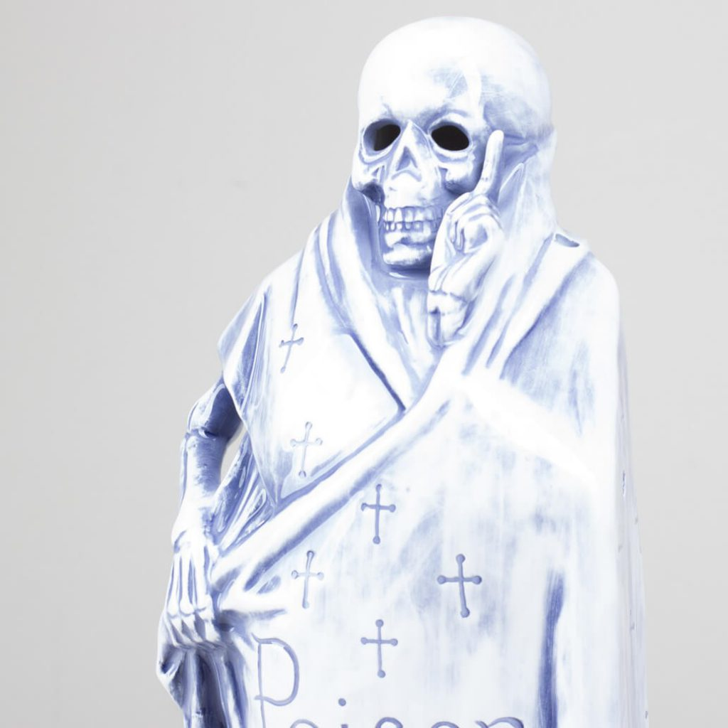 grim_reaper_incense_chamber_-_blue_5_