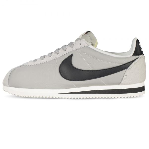 nike-classic-cortez-nylon-trainer-silver-black-p109921-68830_image