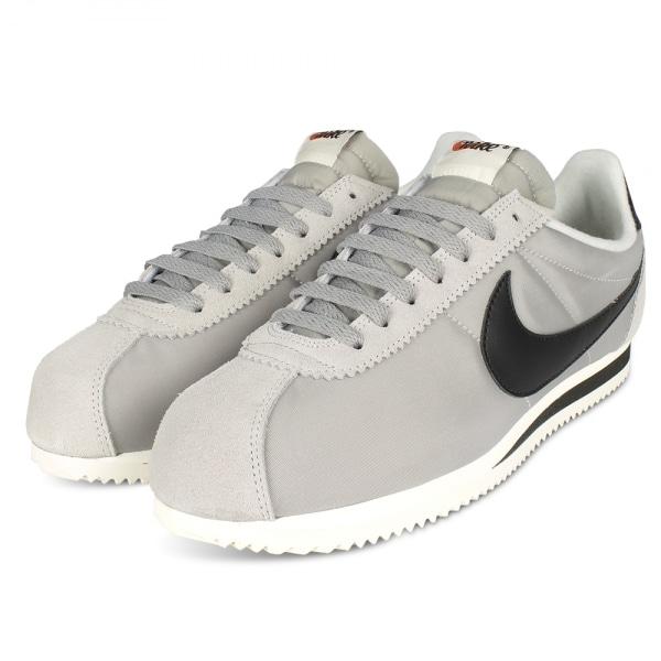 nike-classic-cortez-nylon-trainer-silver-black-p109921-68831_image