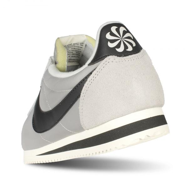 nike-classic-cortez-nylon-trainer-silver-black-p109921-68832_image