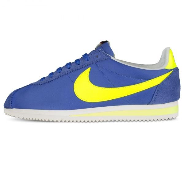 nike-classic-cortez-nylon-trainer-varsity-royal-blue-p109922-68838_image