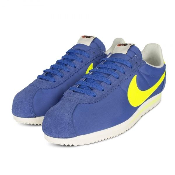 nike-classic-cortez-nylon-trainer-varsity-royal-blue-p109922-68839_image