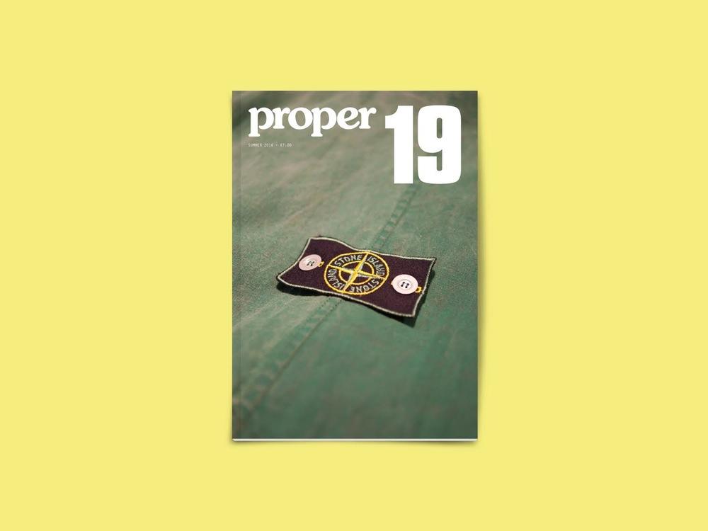 proper19_cover1 (2)