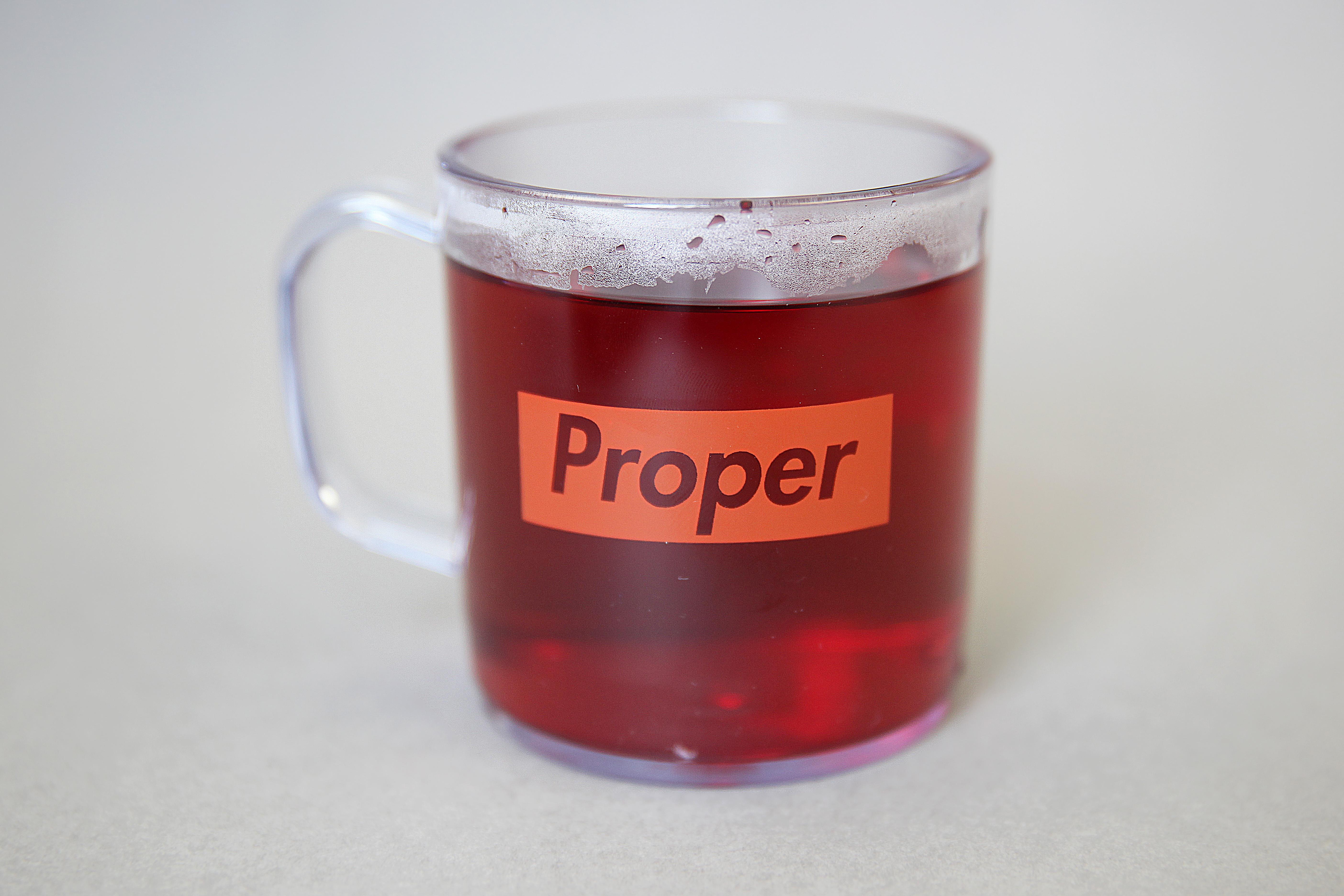 proper2