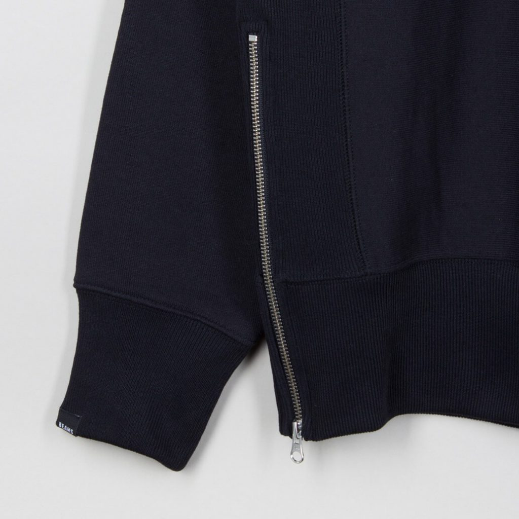 reverse_weave_crew_sweatshirt_-_black_3_