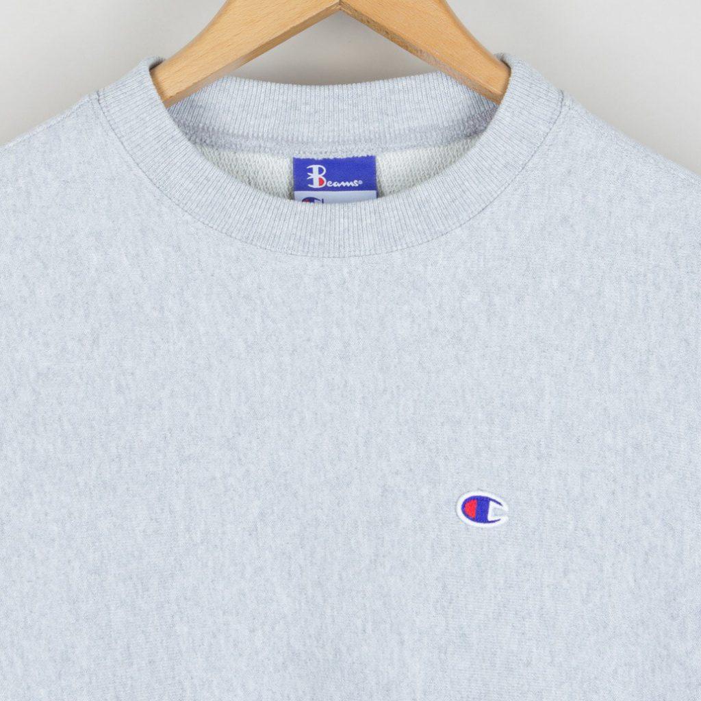 reverse_weave_crew_sweatshirt_-_grey_2_