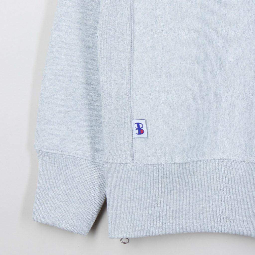 reverse_weave_crew_sweatshirt_-_grey_6_