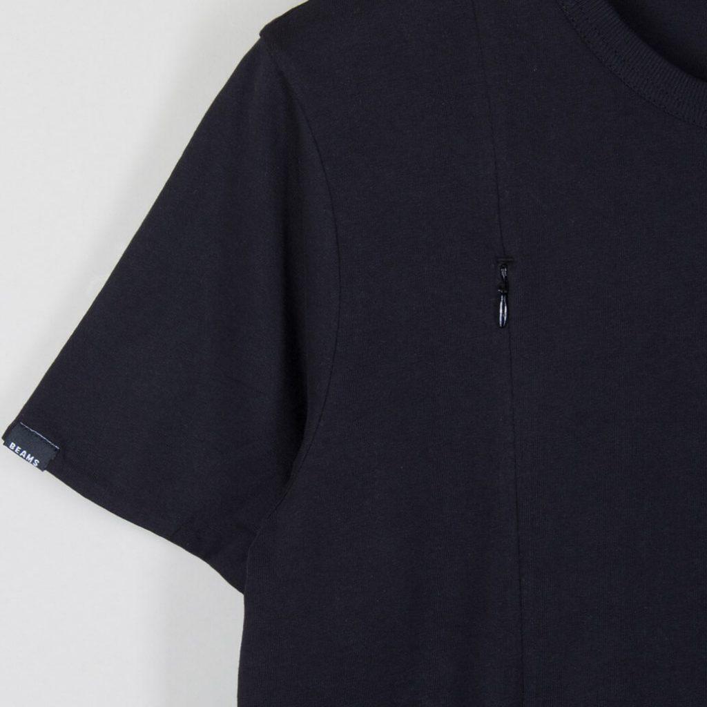 reverse_weave_jersey_crew_t-shirt_-_black_3_