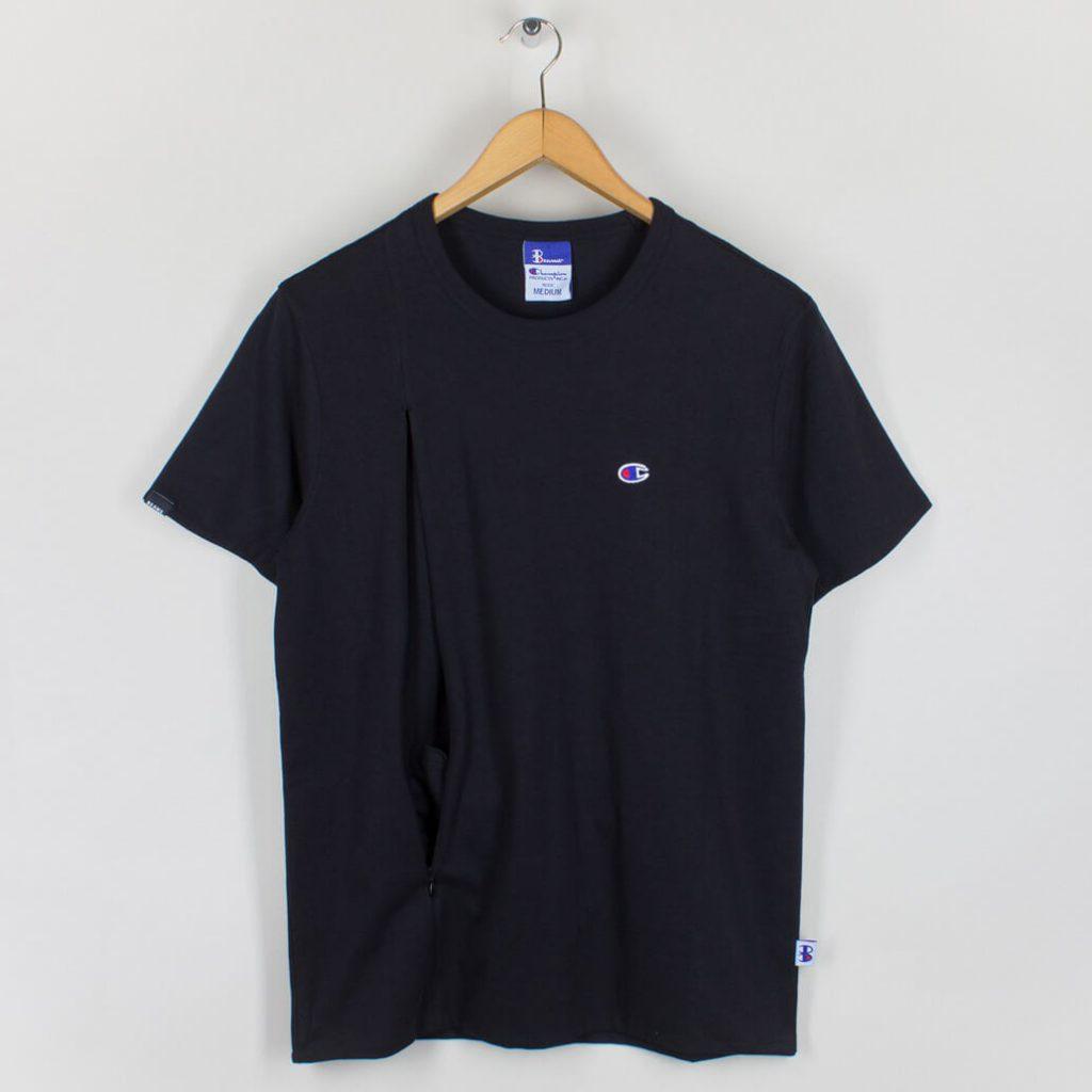 reverse_weave_jersey_crew_t-shirt_-_black_5_
