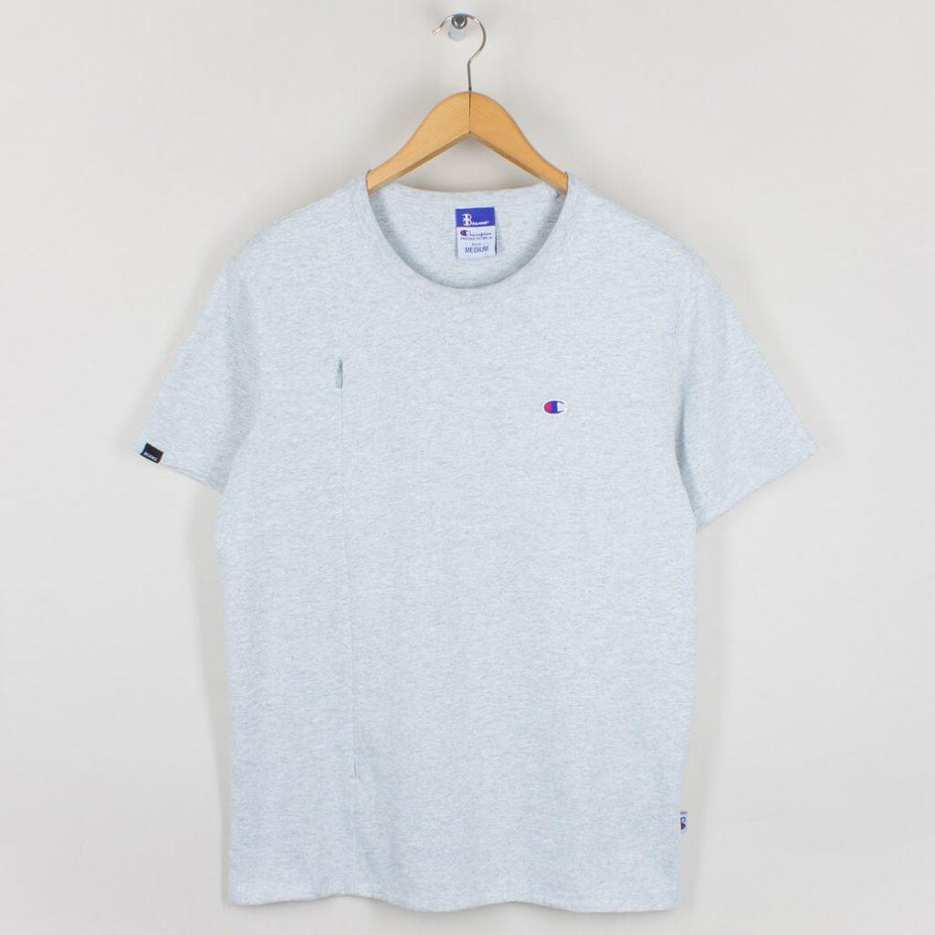 reverse_weave_jersey_crew_t-shirt_-_grey_1_