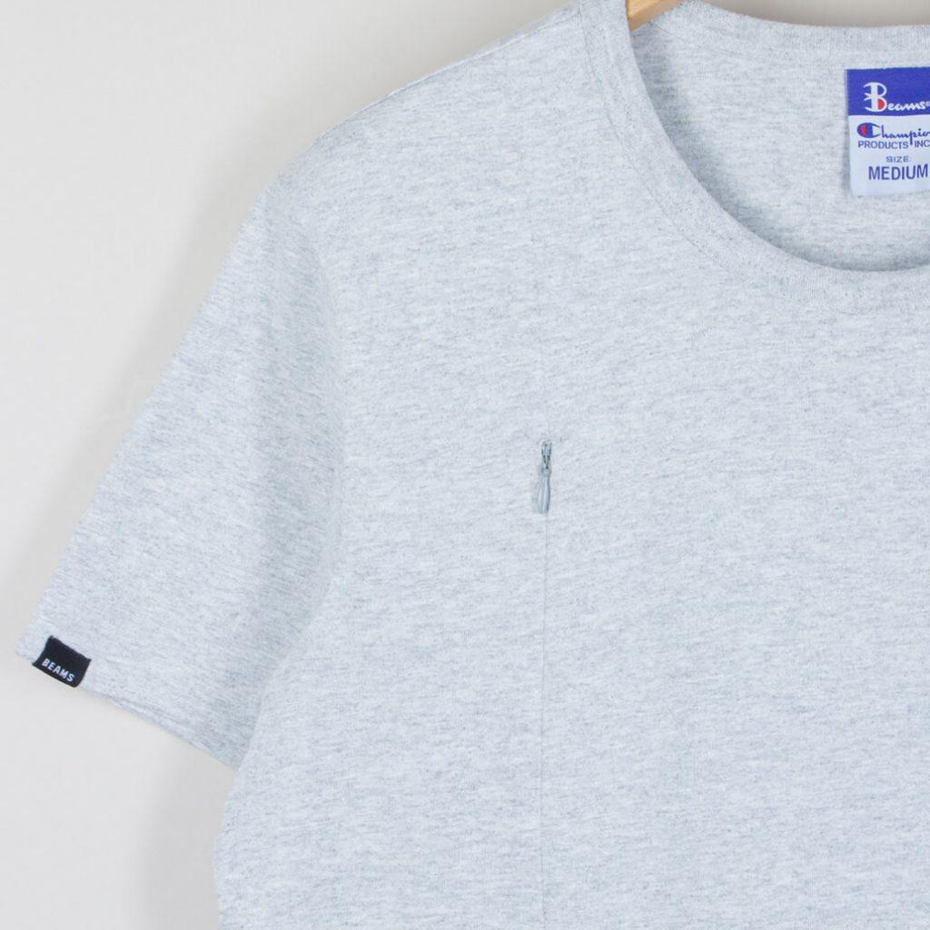 reverse_weave_jersey_crew_t-shirt_-_grey_4_