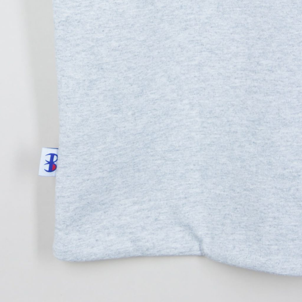 reverse_weave_jersey_crew_t-shirt_-_grey_7_