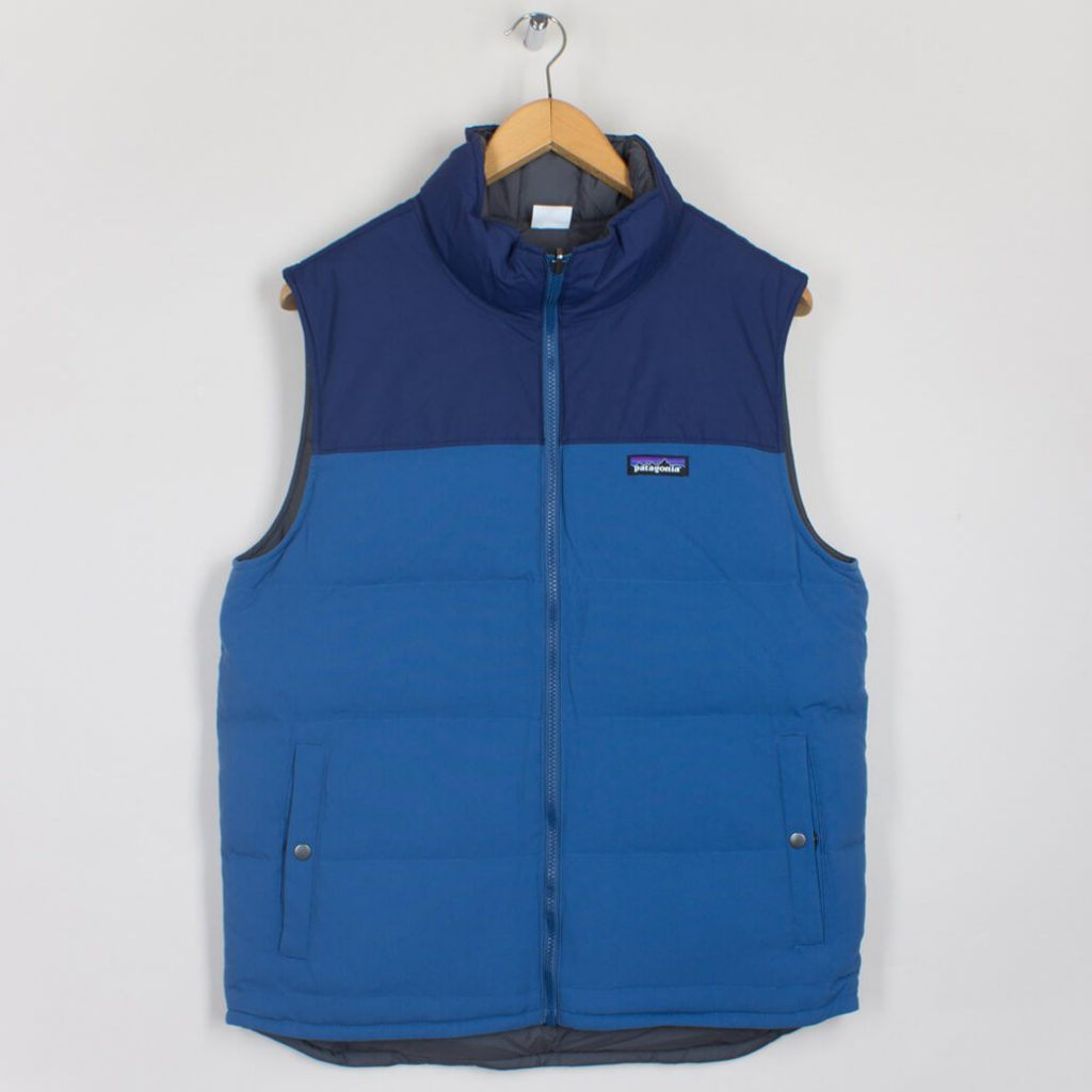reversible_bivy_down_vest_-_glass_blue_1_