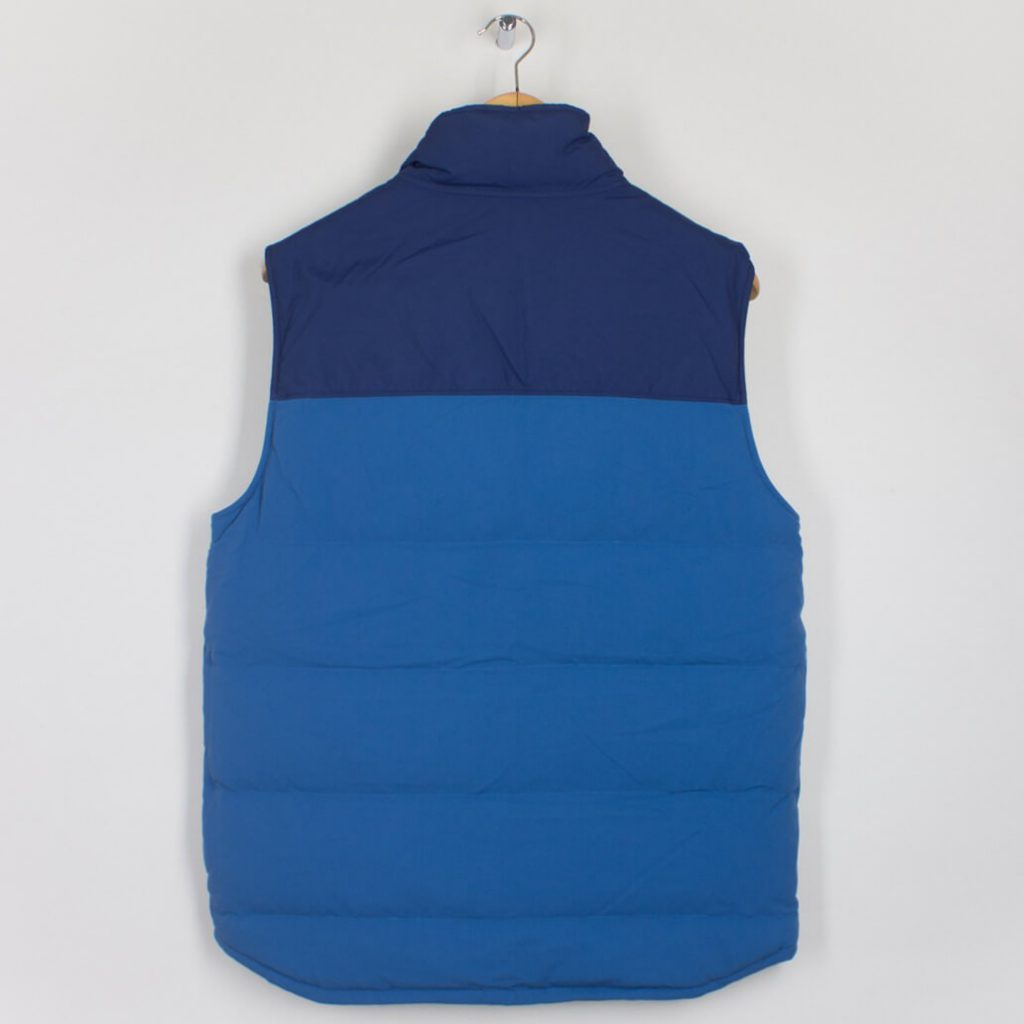 reversible_bivy_down_vest_-_glass_blue_4_