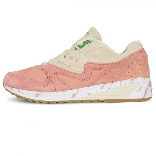 saucony-grid-8000-cl-shrimp-trainer-cream-p110590-68699_image