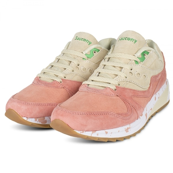 saucony-grid-8000-cl-shrimp-trainer-cream-p110590-68700_image