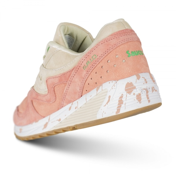 saucony-grid-8000-cl-shrimp-trainer-cream-p110590-68701_image