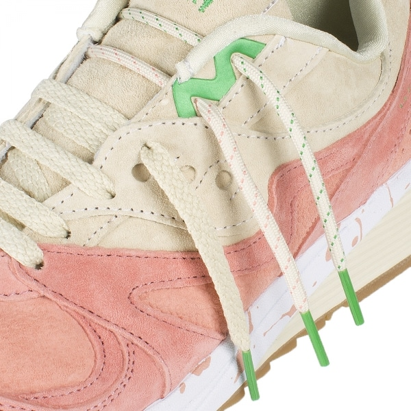 saucony-grid-8000-cl-shrimp-trainer-cream-p110590-68703_image