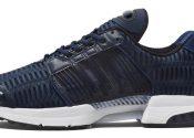 www.jdsports.co.uk adidas Originals Climacool 1 £95 @ JD