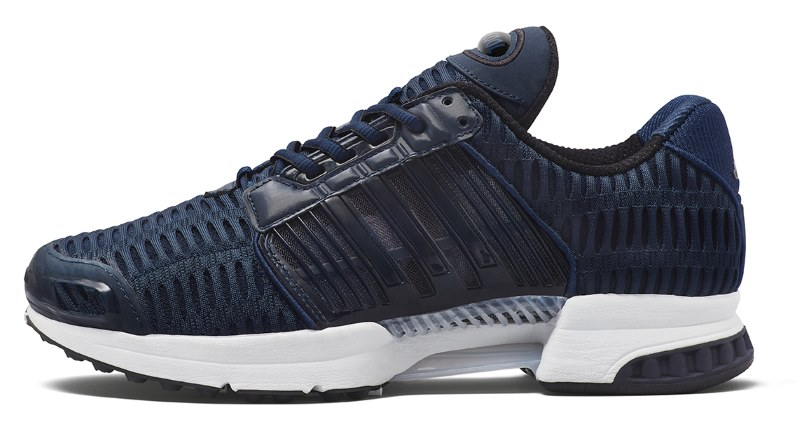 www.jdsports.co.uk adidas Originals Climacool 1 £95 @ JD