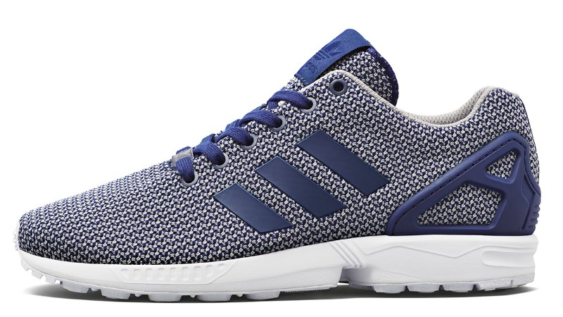 www.jdsports.co.uk adidas Originals ZX Flux £70 Exclsuive to JD