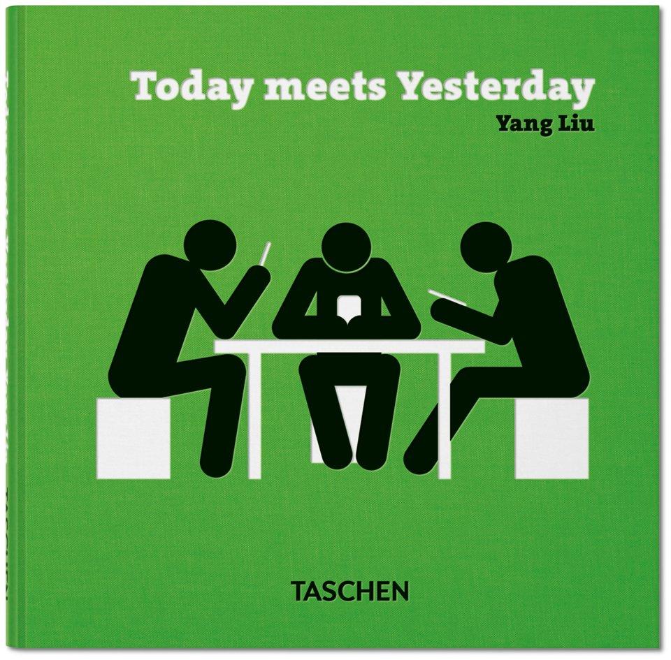 yang_liu_today_yesterday_va_gb_3d_04624_1605031821_id_1052147