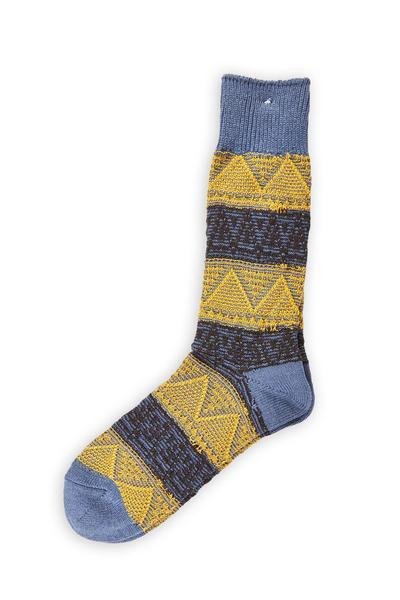 0013_20160731_Cloth_Socks_014_jpg_grande