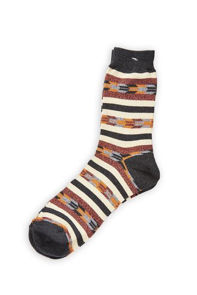 0015_20160731_Cloth_Socks_016_jpg_grande