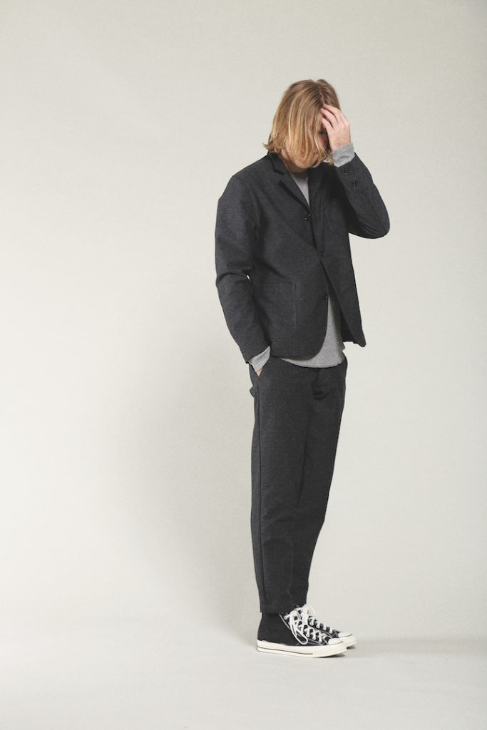 AW16-Mens-Lookbook-20