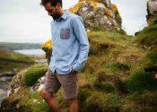 Autumn-Cornwall-Lifestyle-425