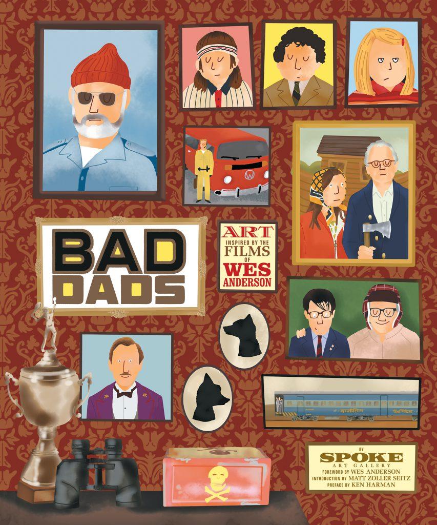 BadDads_Case_3_11_r4.indd