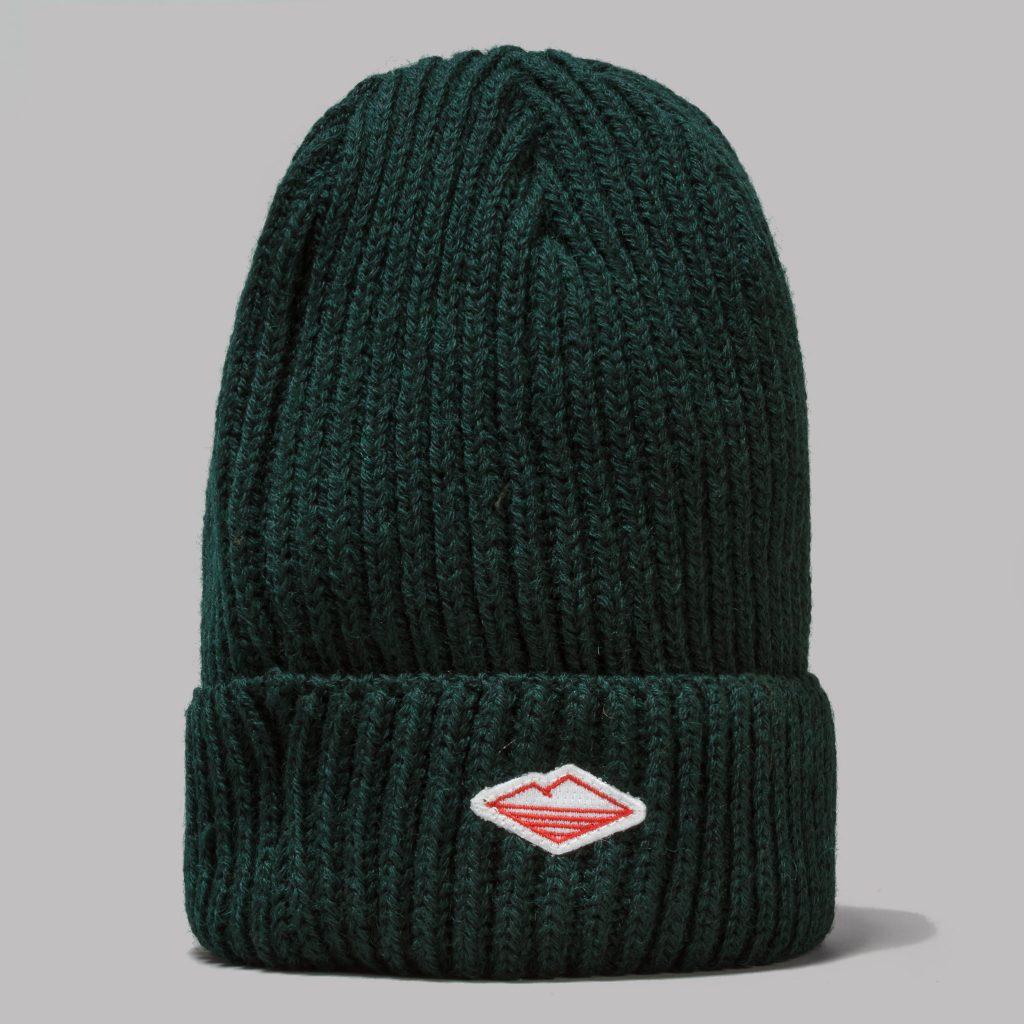 Battenwear-160816-01-02