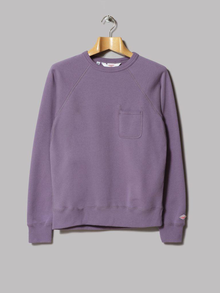 Battenwear-160816-01-02_49df0a5f-e04f-4abe-9360-2812a4173f35
