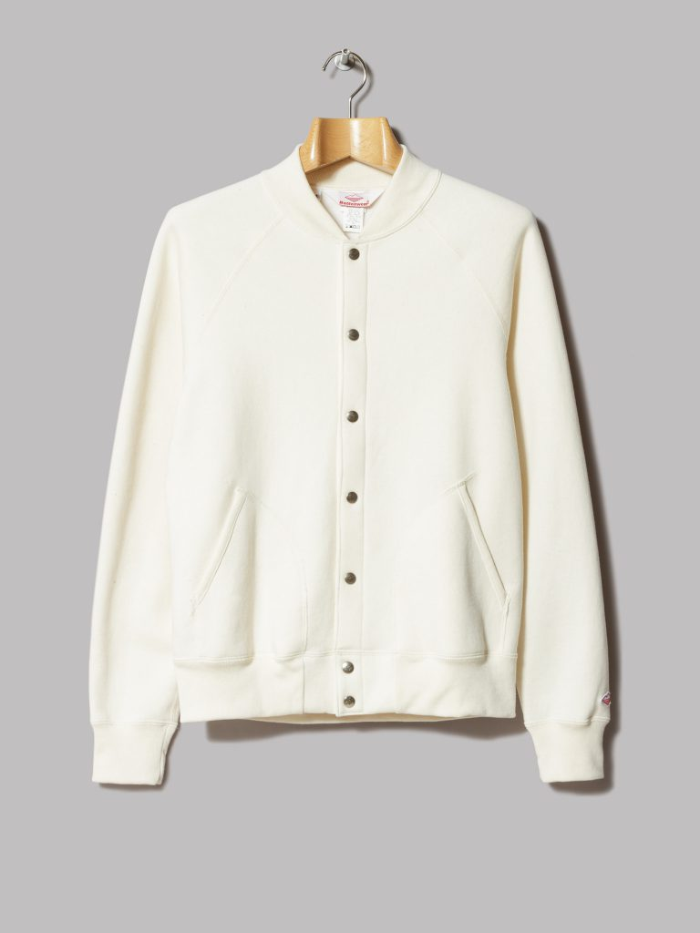 Battenwear-160816-03-02_ea9b3d8b-802e-461a-963e-edfea403d1f7