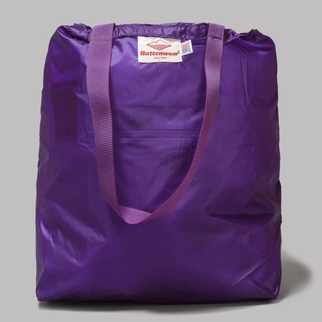 Battenwear-160816-04-02