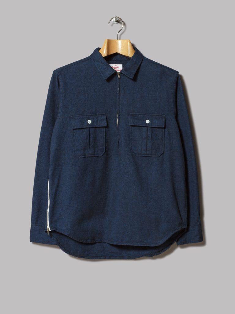 Battenwear-160816-04-02_d80f74e7-6ca0-46d2-a40f-532706c3804a