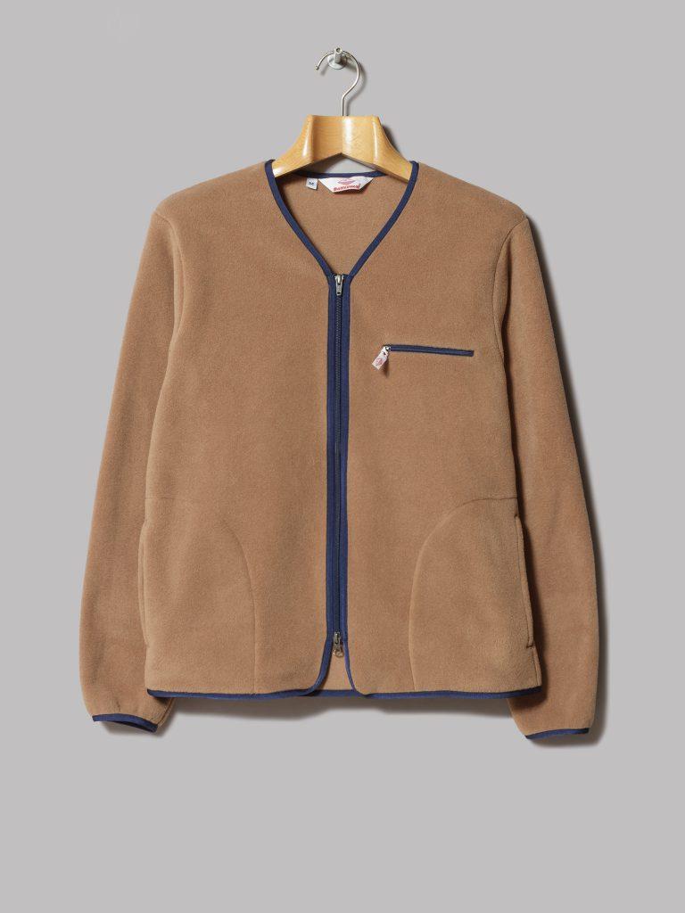 Battenwear-160816-05-02_5f6b6c81-a4f8-40c2-9c27-9d7b89fe9901