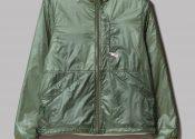 Battenwear-160816-06-02
