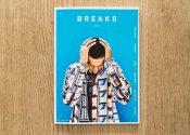 Breaks-Magazine-Issue-1-ecom-1