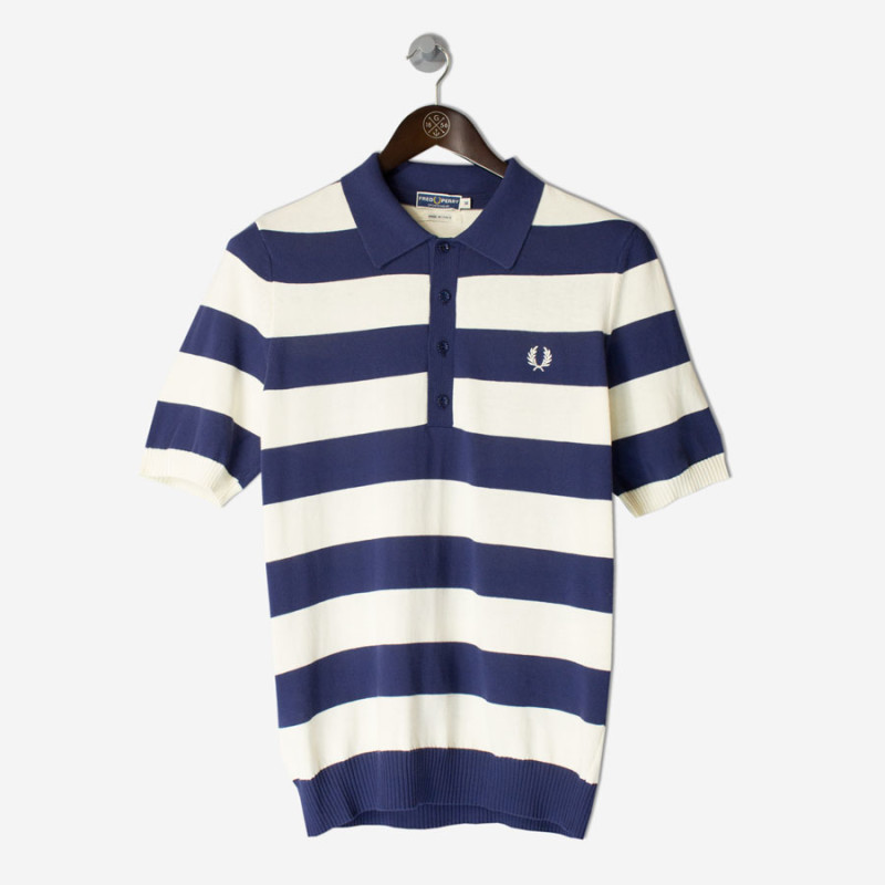 FRED-PERRY-Reissues-Striped-Knitted-Shirt-Light-Ecrufront-800x800