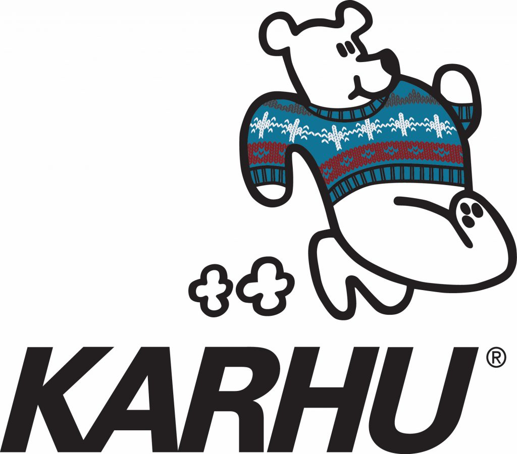 2016_08_23 Karhu running Bear Final