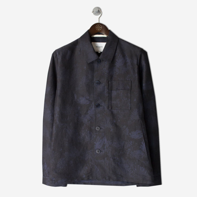NORSE-PROJECTS-Kyle-Indigo-Resort-Jacket-Indigofront-800x800